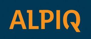 http://www.alpiq.pl/