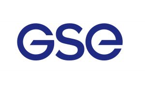 http://www.gsegroup.com/