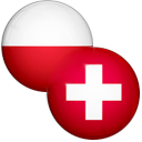http://www.sppswitzerland.com/
